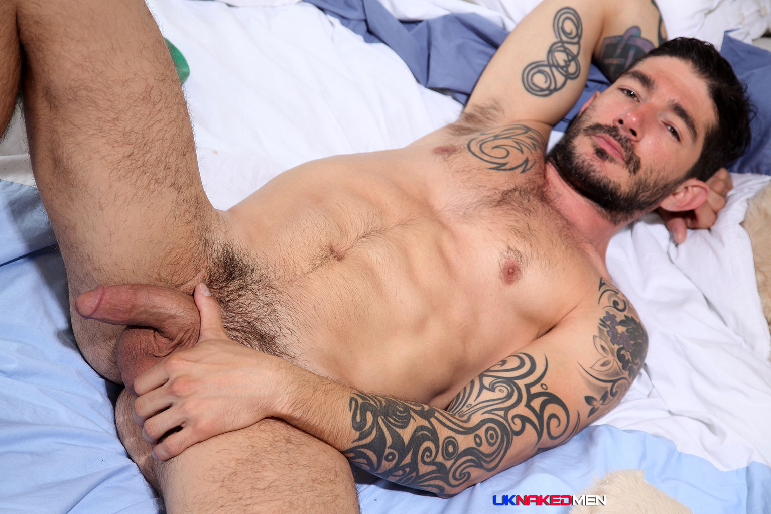 Johnny Hazzard and Lucio Saints 3