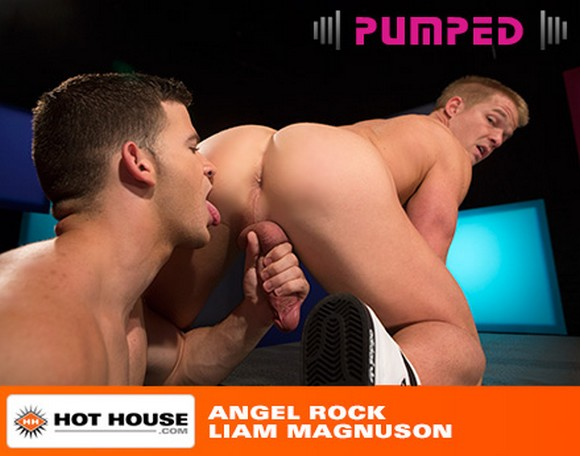 Liam-Magnuson-Angel-Rock-Pumped-Hot-House-4