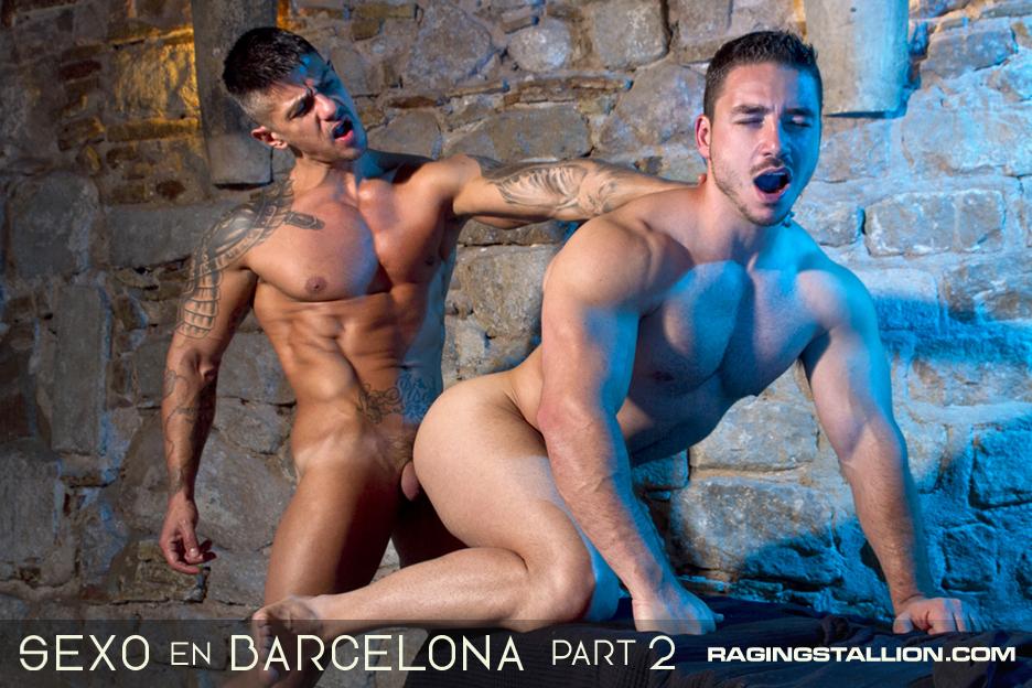 sexo en barcelona part 2 12