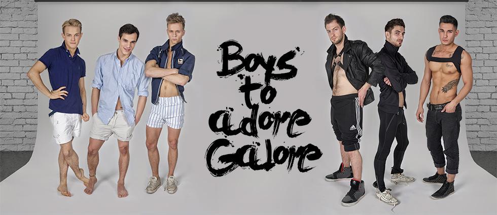 boysgalore03