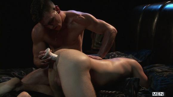 Paddy-OBrian-Gabriel-Clark-Gay-Sex-4