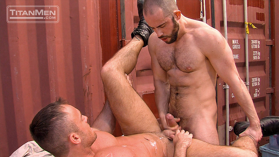 chaperos barcelona porno gay men com