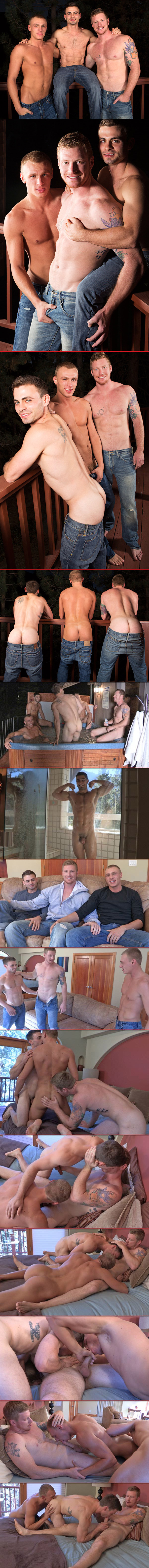 mountain-GA1-seancody-02