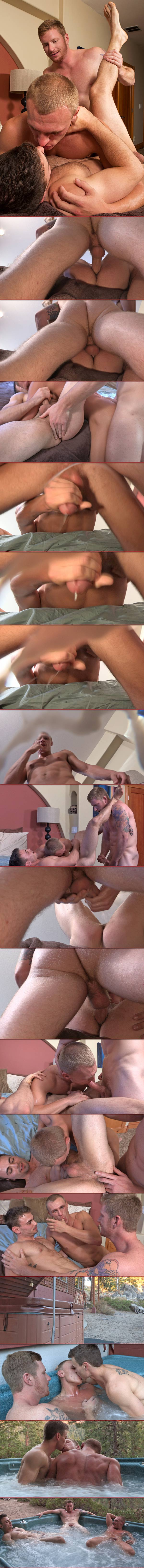 mountain-GA1-seancody-04