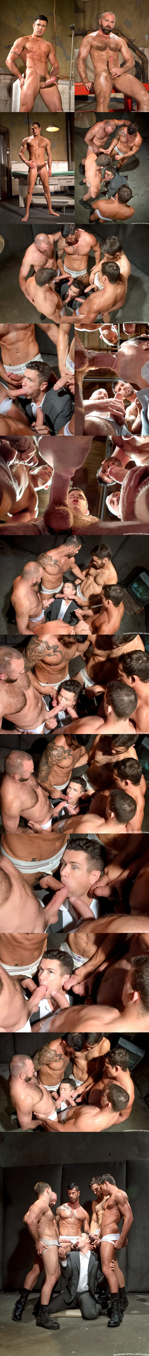 raging-stallion-hole-trenton-ducati-adam-killian-tommy-defendi-luke-milan-josh-west-angel-rock