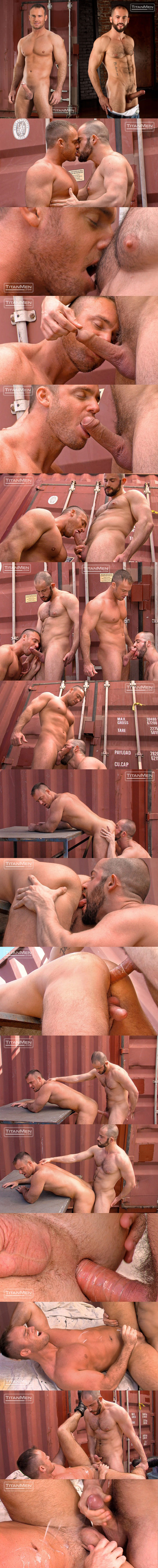 titanmen-diversion-kevin-lee-felix-barca