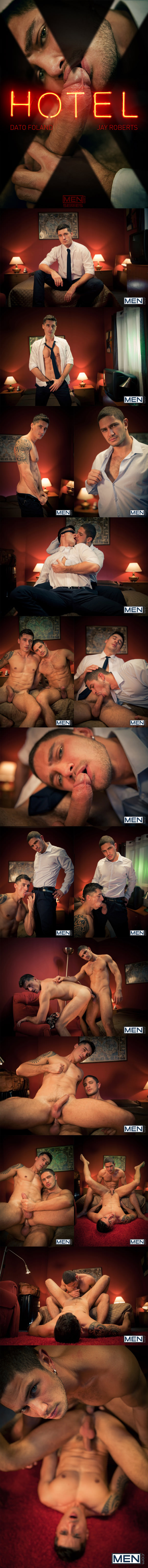 the-gay-office-hotel-x-1-jay-roberts-dato-foland