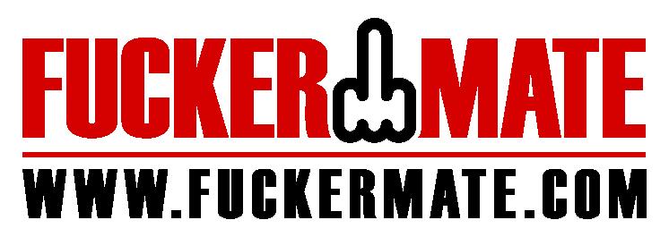 fukermate-origina logo-watermark