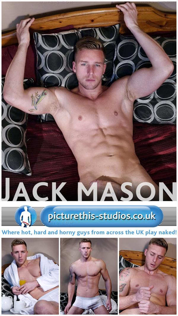 jack-mason-PTS-01