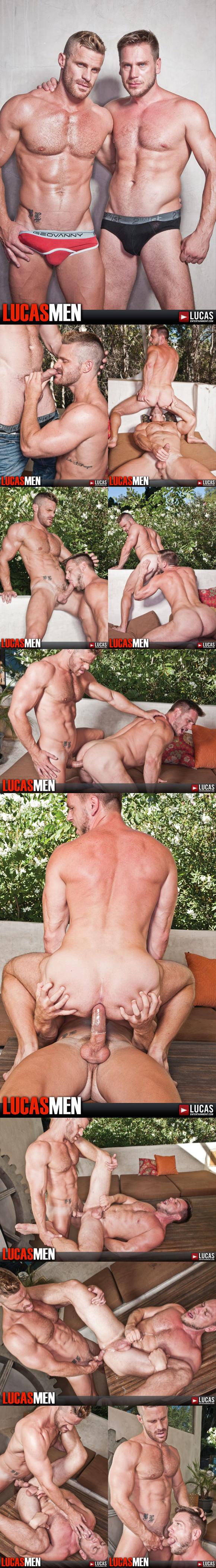 lucas-entertainment-lucas-men-landon-conrad-hans-berlin