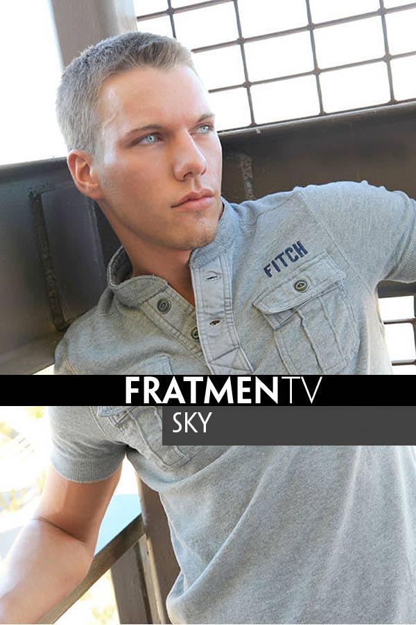 sky-fratmen-01