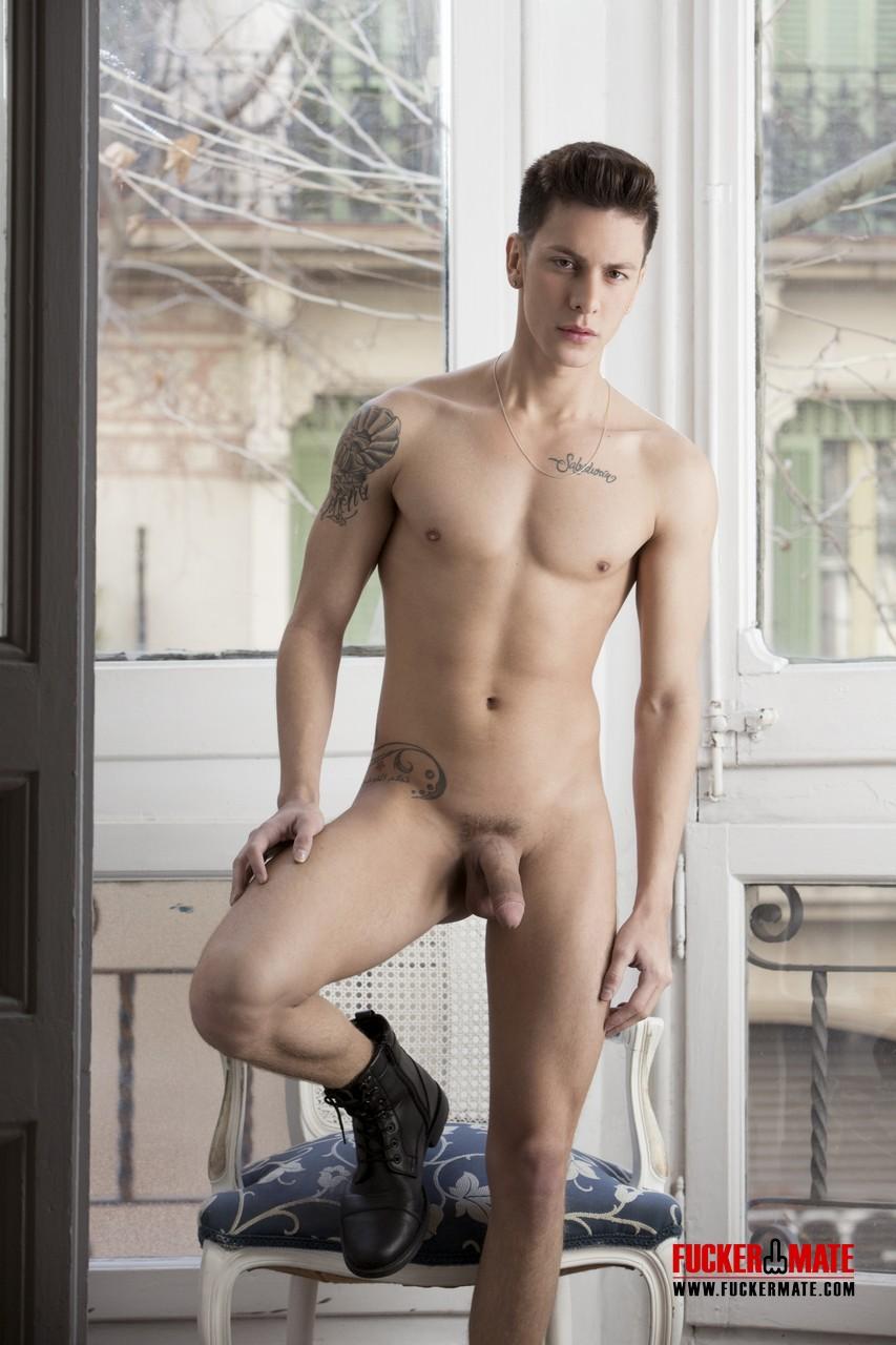 david-montenegro-angelcruz-fuckermate-06