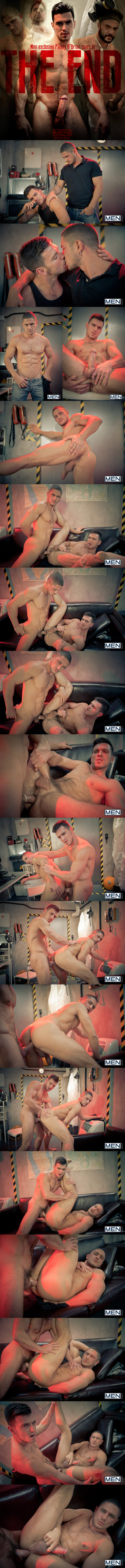 drillmyhole-the-end-dato-foland-paddy-obrian