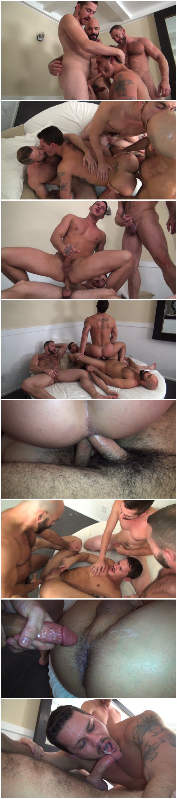 raw-fuck-club-tate-ryder-adam-russo-shay-michaels-dayton-oconnor