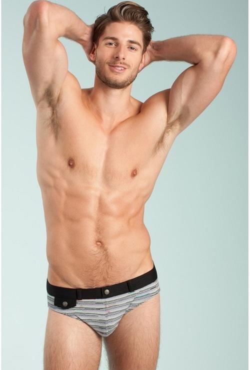 Swimsuit Gay Lockerroom Nudes Png