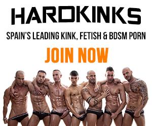 HARDKINKS.COM