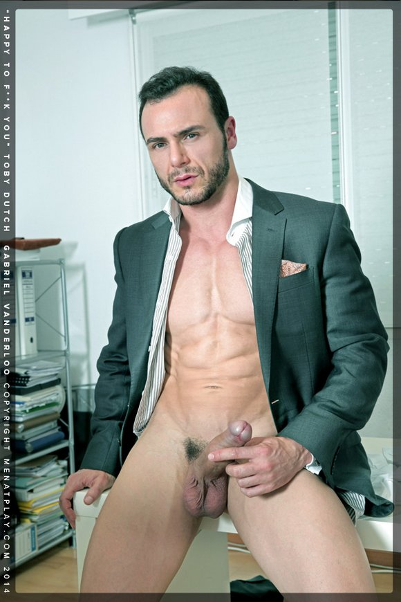 Gabriel-Vanderloo-Toby-Dutch-Menatplay-1