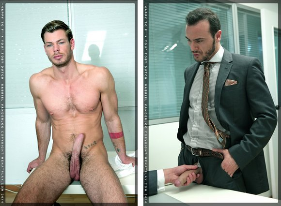 Gabriel-Vanderloo-Toby-Dutch-Menatplay-2