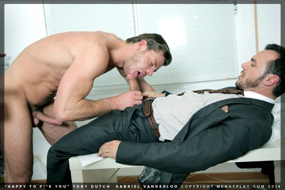 Gabriel-Vanderloo-Toby-Dutch-Menatplay-3