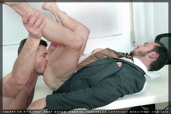 Gabriel-Vanderloo-Toby-Dutch-Menatplay-5