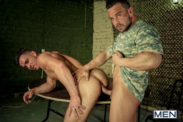PrisonerOfWarPart2DMH06