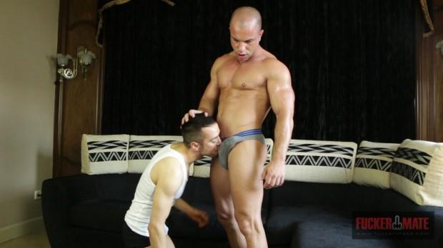 antonio-aguilera-eddie-harris-fuckermate-06