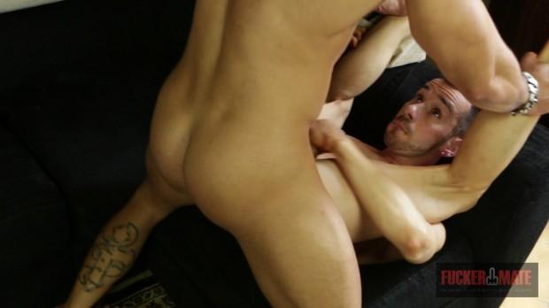 antonio-aguilera-eddie-harris-fuckermate-12