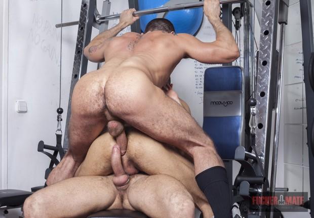antonio-mario-alejandro-threesome-fuckermate-01