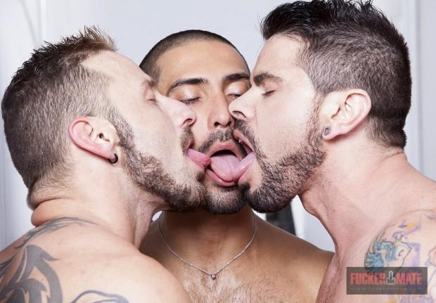 antonio-mario-alejandro-threesome-fuckermate-05