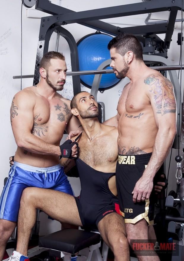 antonio-mario-alejandro-threesome-fuckermate-07