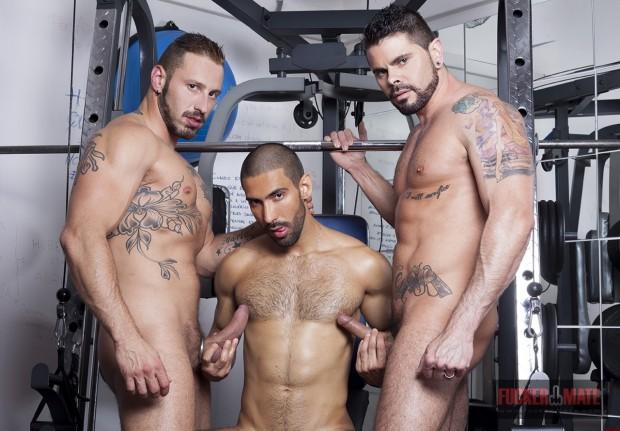 antonio-mario-alejandro-threesome-fuckermate-09