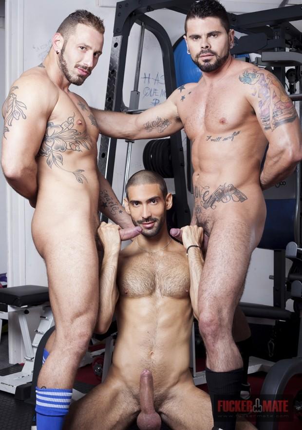 antonio-mario-alejandro-threesome-fuckermate-11