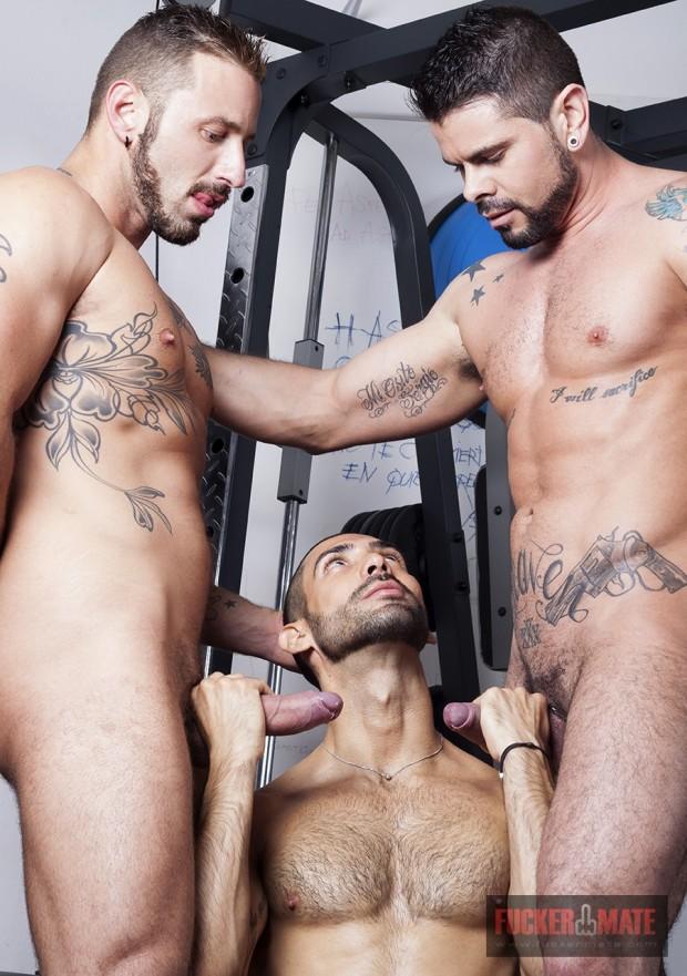 antonio-mario-alejandro-threesome-fuckermate-12