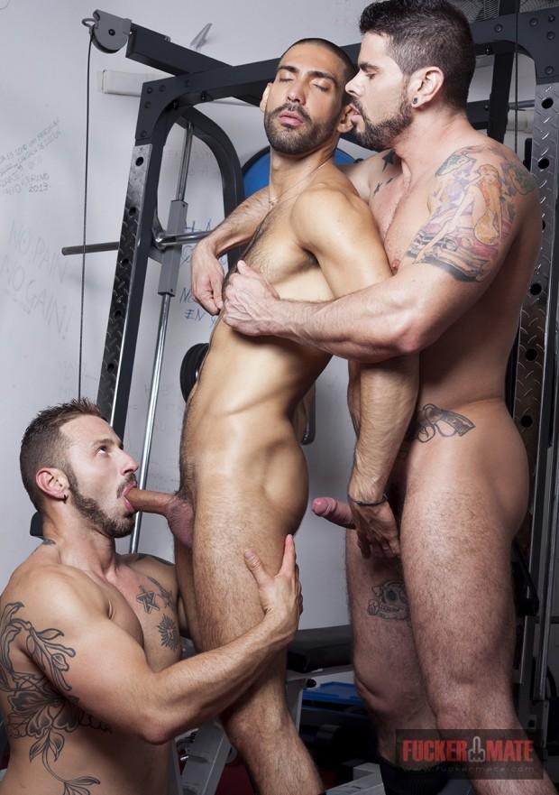 antonio-mario-alejandro-threesome-fuckermate-16