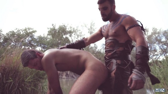 gay of thrones 1_2