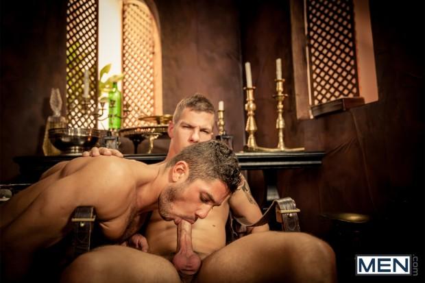 GayOfThronesPart2DMH09