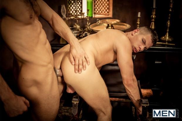 GayOfThronesPart2DMH13