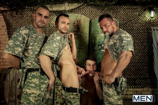 PrisonerOfWarPart4JO05