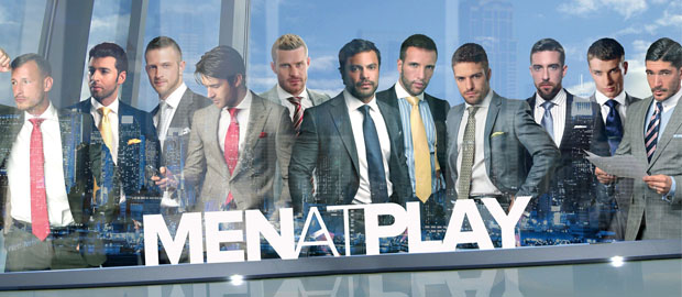 menatplay 12th_bg