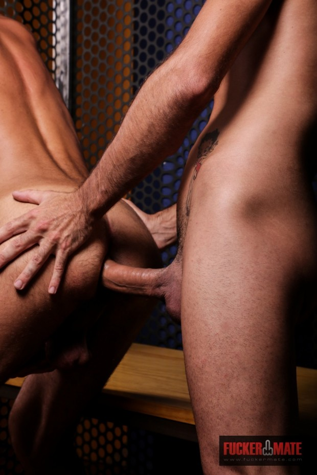 javi-mendez-and-peter-sanz-fuckermate-07