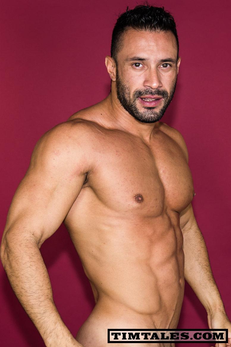 Actores Argentinos Porno Gay el macho argentino flex debuta en el porno gay – no es otro