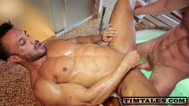 Tim-Flex-22