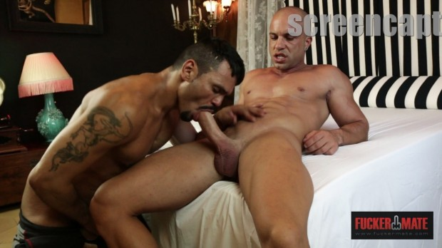 antonio-aguilera-and-jean-franko-screencapts-fuckermate-04