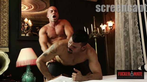 antonio-aguilera-and-jean-franko-screencapts-fuckermate-07