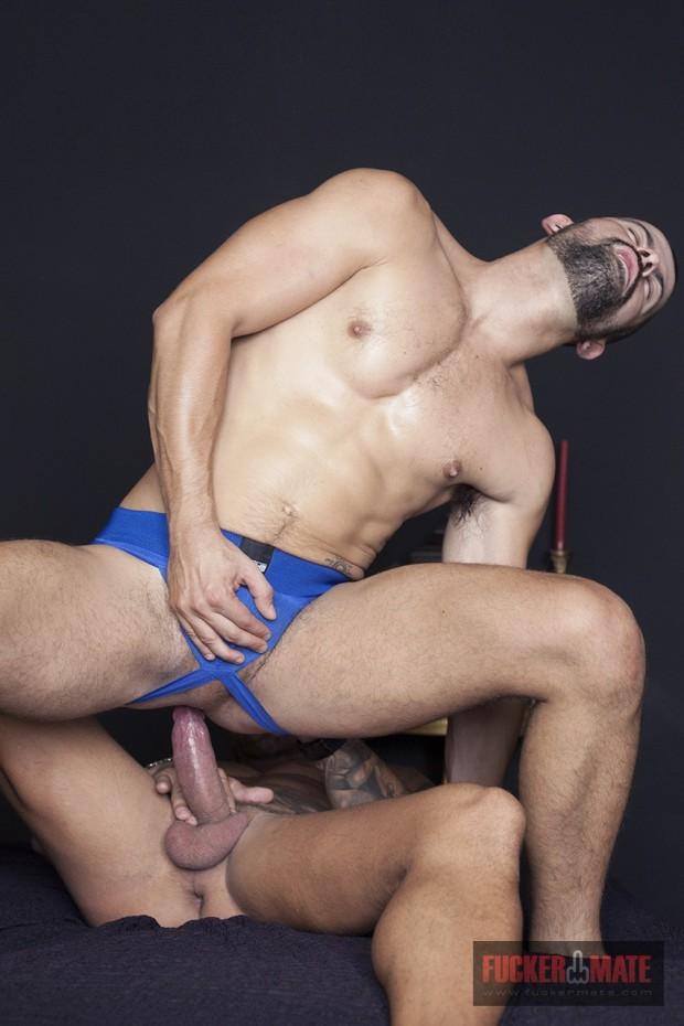 frank-valencia-and-ruben-mastin-fuckermate-11