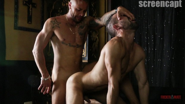 frank-valencia-and-ruben-mastin-screencapts-fuckermate-04