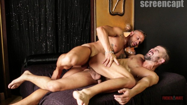 frank-valencia-and-ruben-mastin-screencapts-fuckermate-07