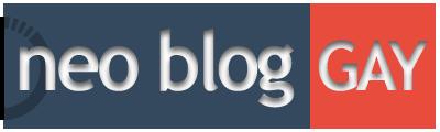 No es otro blog gay