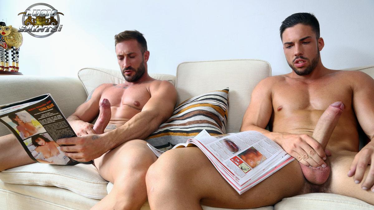 boys gay free sex videos