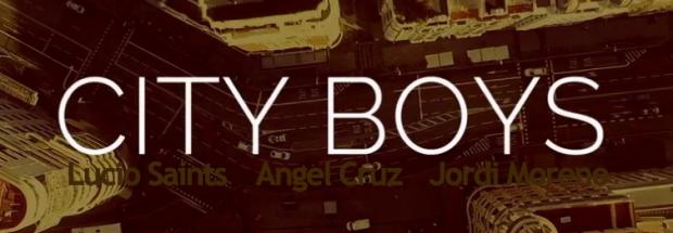 cityboys04_transp